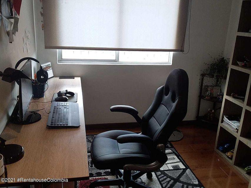 Apartamento en Cajica 127562, foto 6