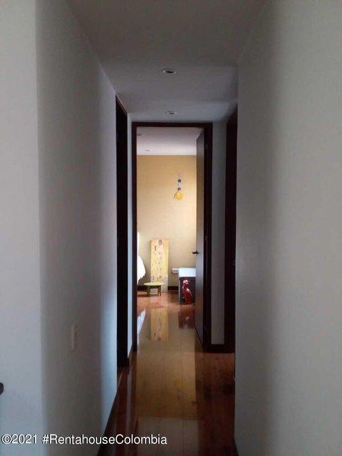 Apartamento en Cajica 127562, foto 7