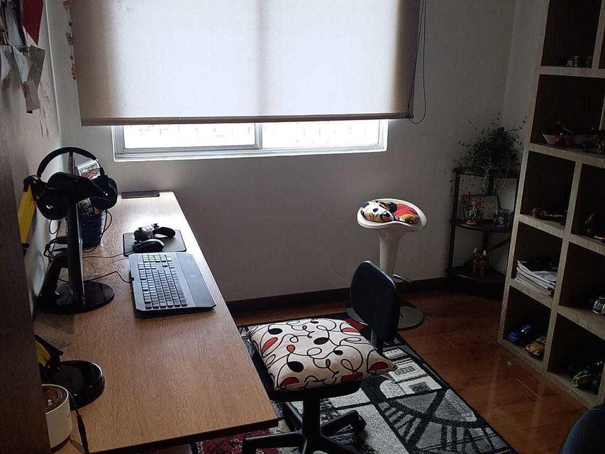 Apartamento en Cajica 127562, foto 8