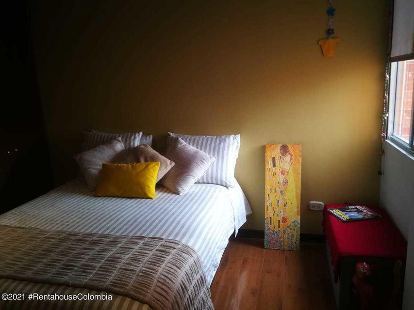 Apartamento en Cajica 127562, foto 9