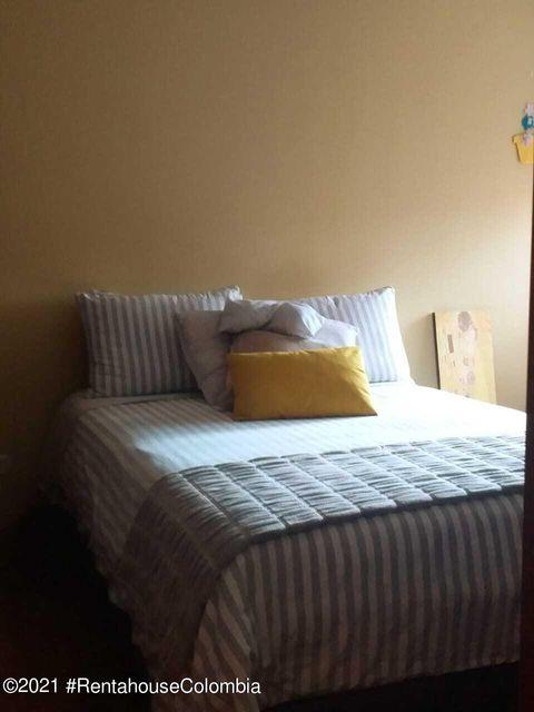 Apartamento en Cajica 127562, foto 10