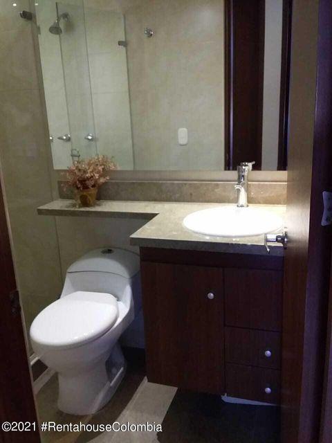 Apartamento en Cajica 127562, foto 11