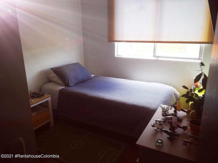 Apartamento en Cajica 127562, foto 12