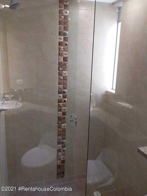 Apartamento en Cajica 127562, foto 13
