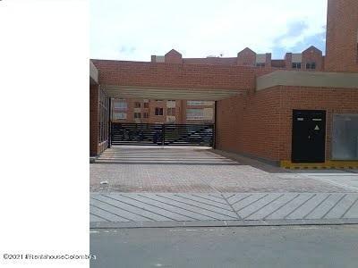 Apartamento en Cajica 127562, foto 14