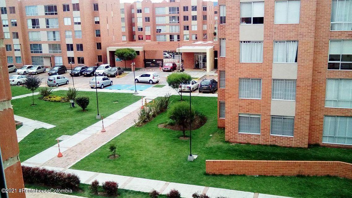 Apartamento en Cajica 127562, foto 15