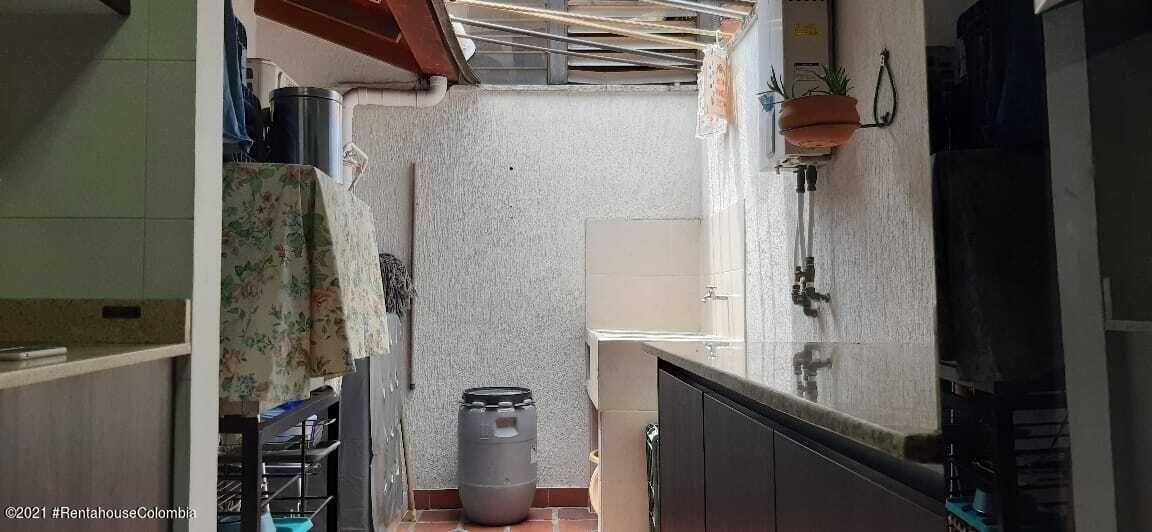 Casa en Cali 131945, foto 15