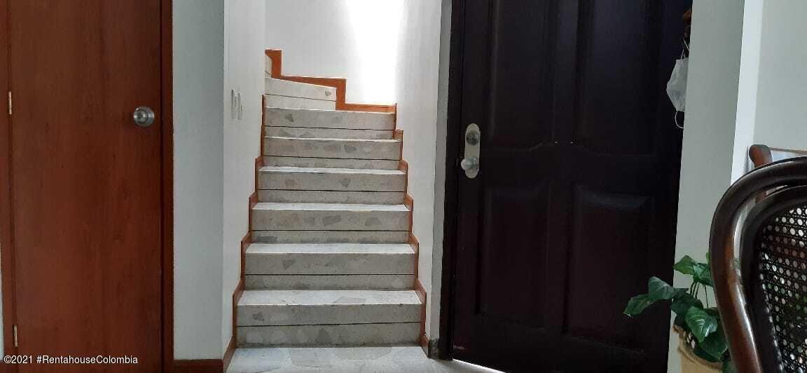 Casa en Cali 131945, foto 18