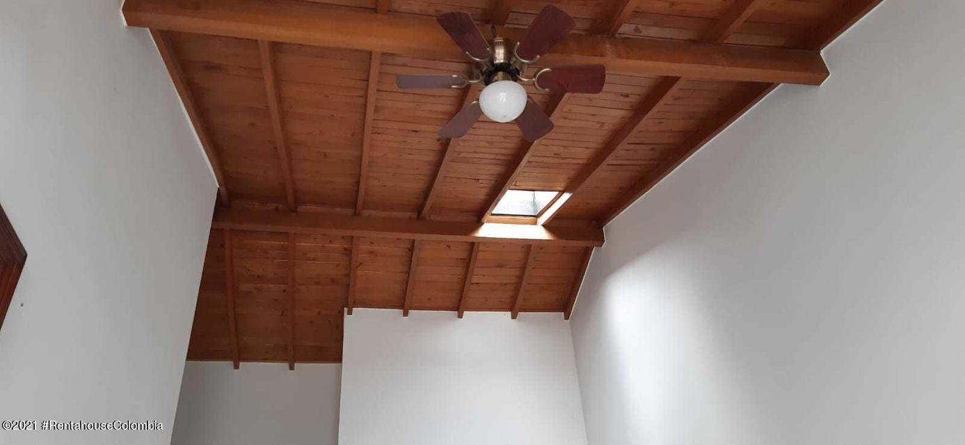 Casa en Cali 131945, foto 28