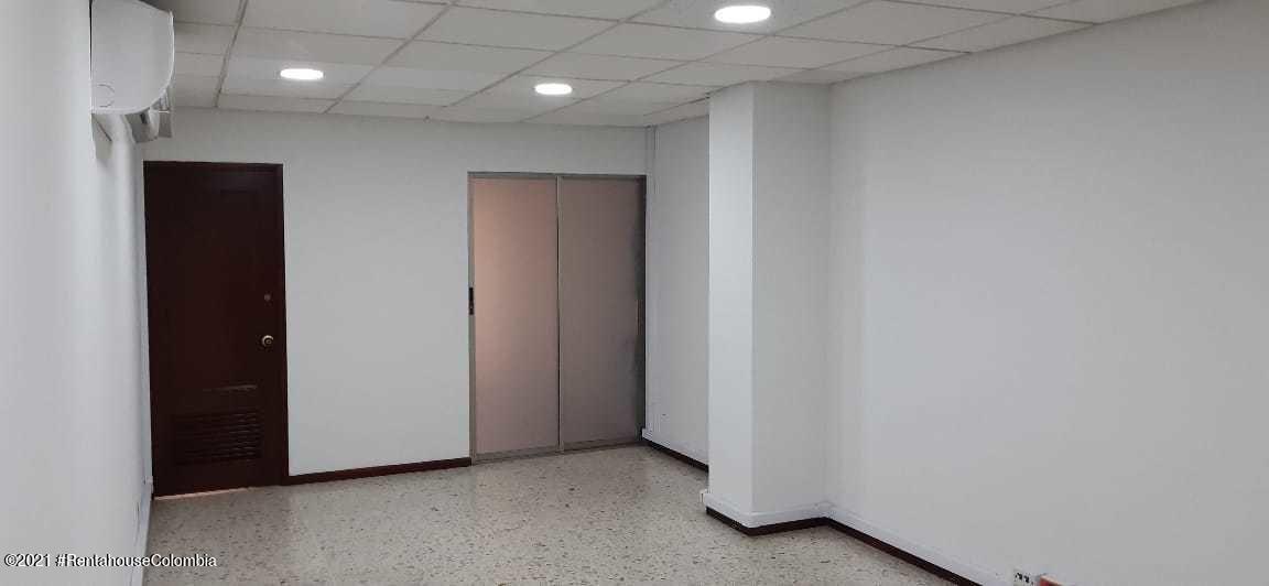 Oficina en Cali 131941, foto 5