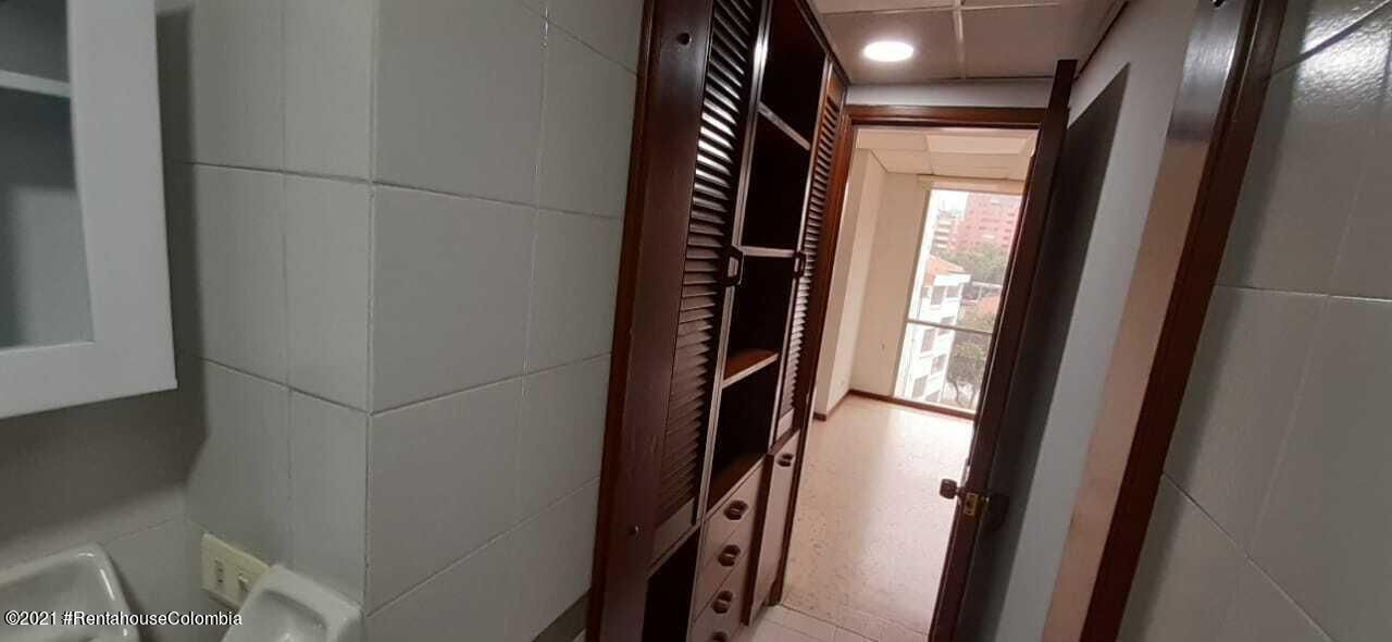 Oficina en Cali 131941, foto 11