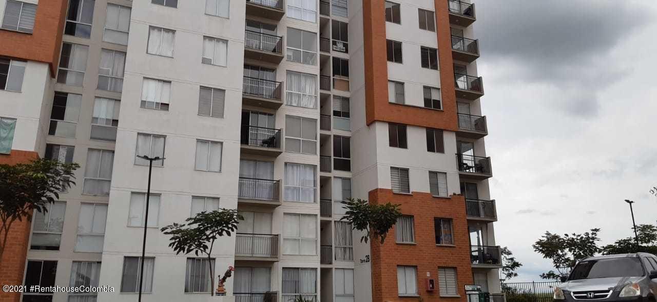 Apartamento en Cali 131927, foto 0
