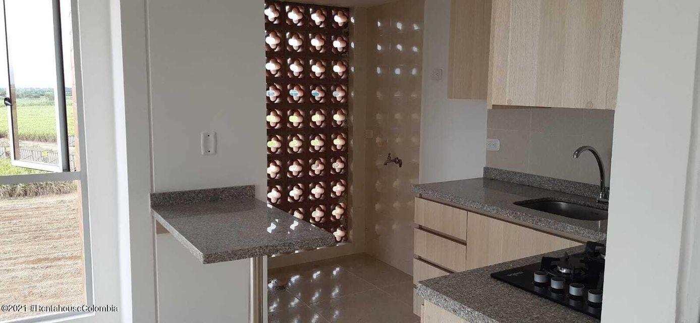 Apartamento en Cali 131927, foto 5