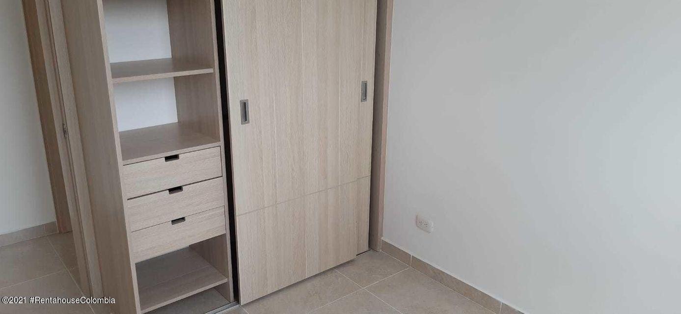 Apartamento en Cali 131927, foto 14