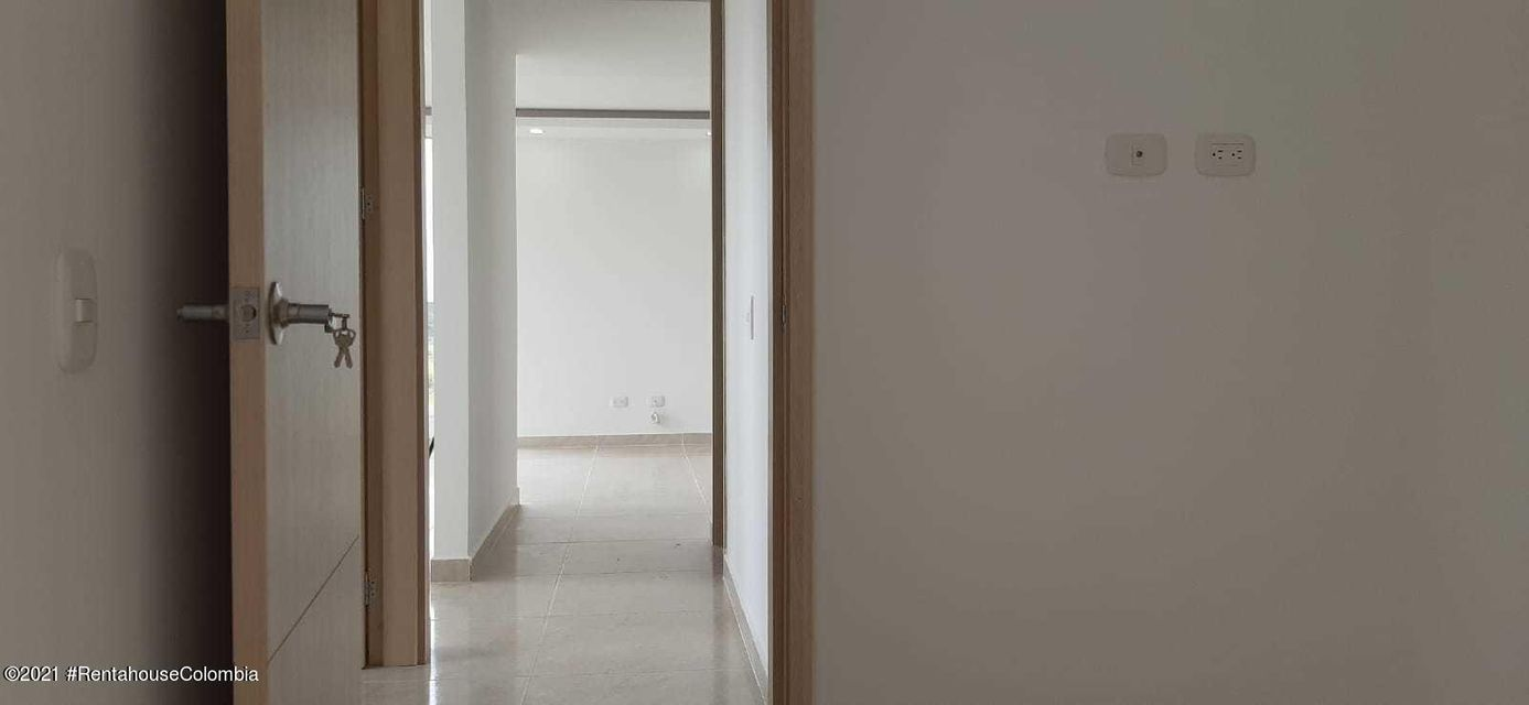 Apartamento en Cali 131927, foto 16