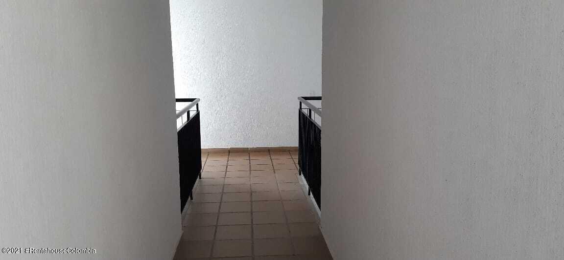 Apartamento en Cali 131927, foto 17