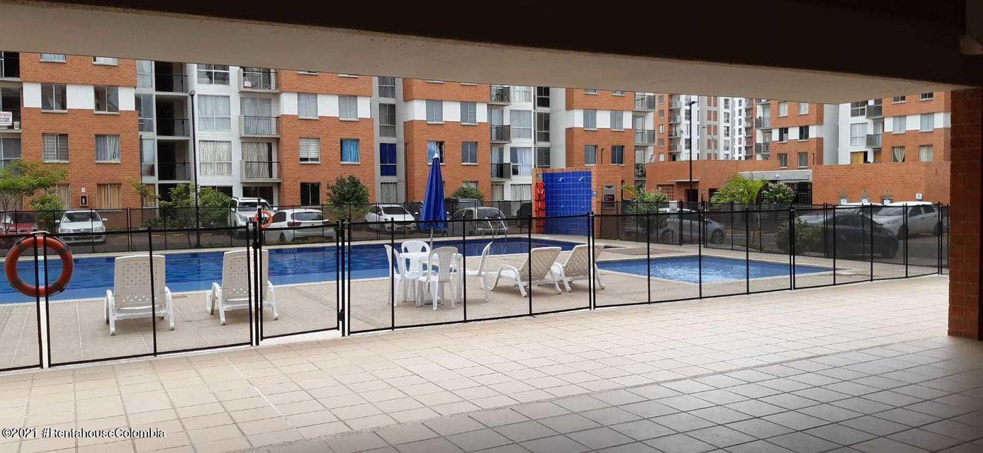 Apartamento en Cali 131927, foto 25