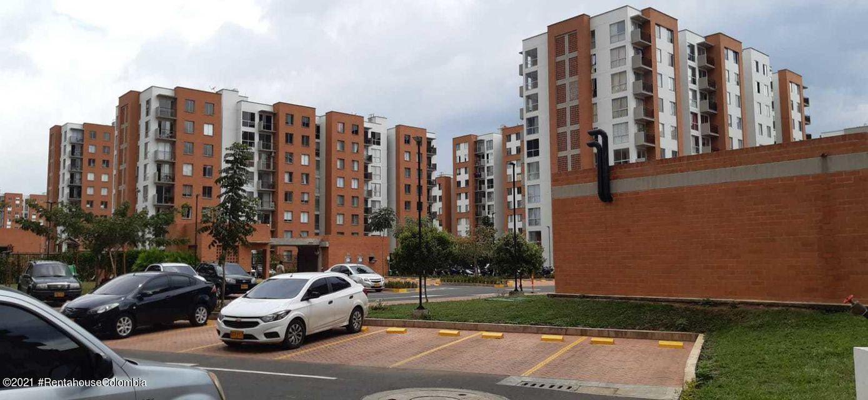 Apartamento en Cali 131927, foto 26