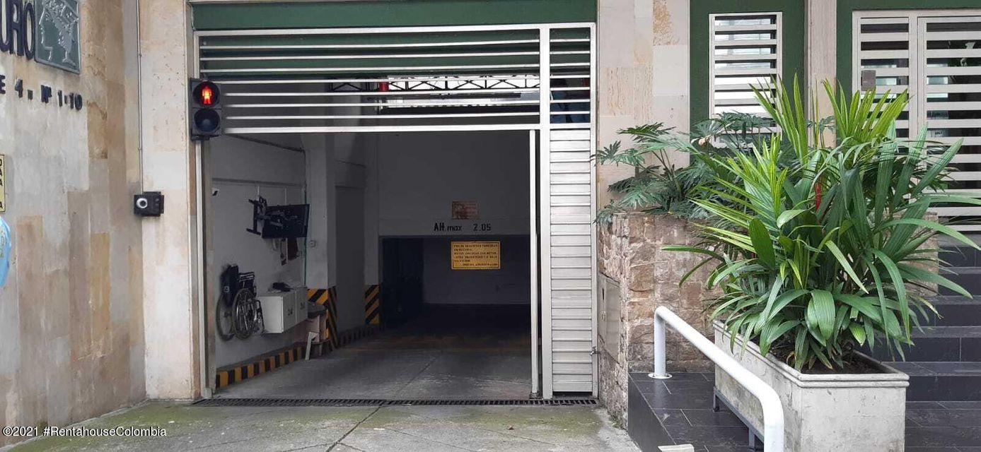 Oficina en Cali 132771, foto 15