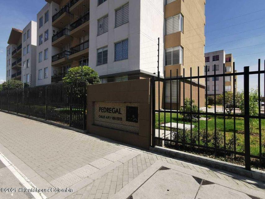 Apartamento en Madrid 128481, foto 0