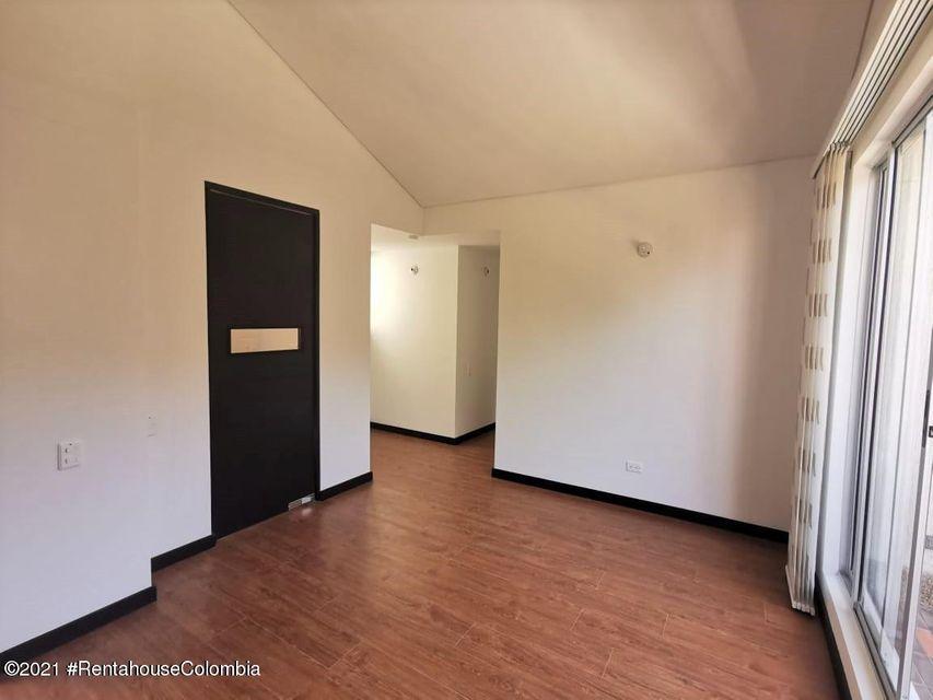 Apartamento en Madrid 128481, foto 1