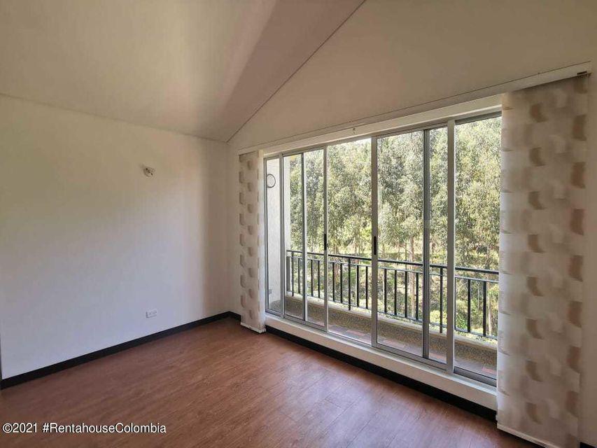 Apartamento en Madrid 128481, foto 3