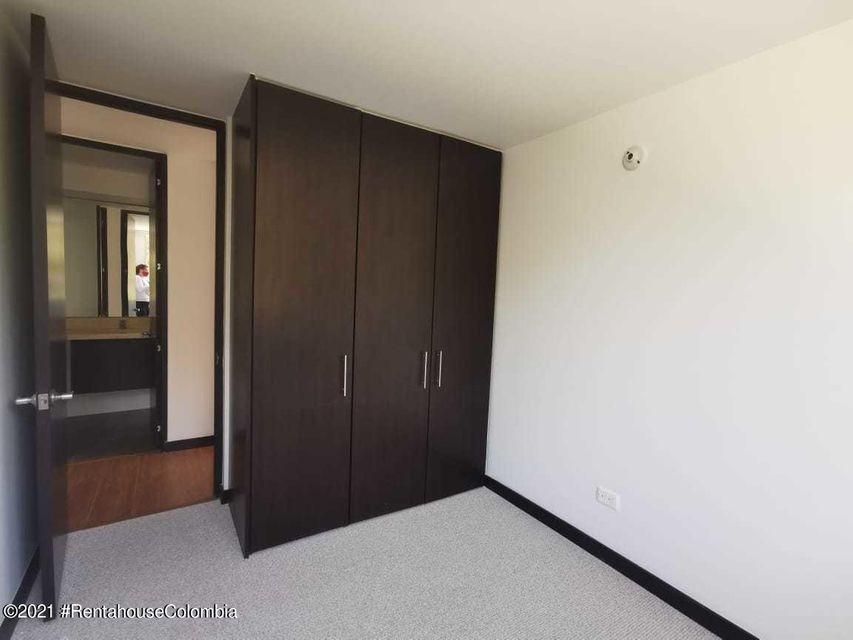 Apartamento en Madrid 128481, foto 4