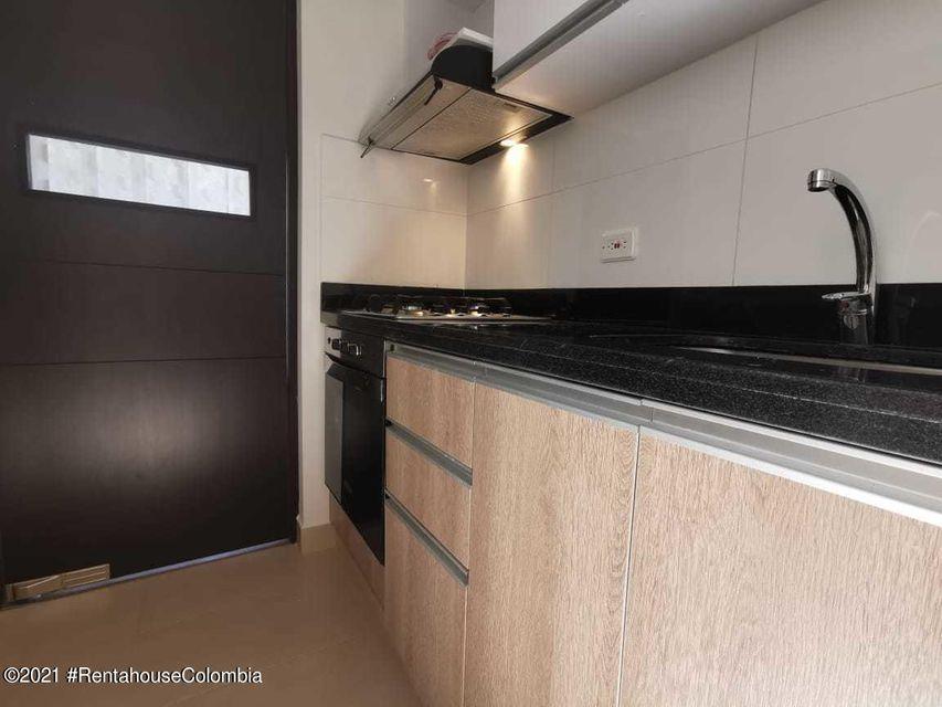 Apartamento en Madrid 128481, foto 14