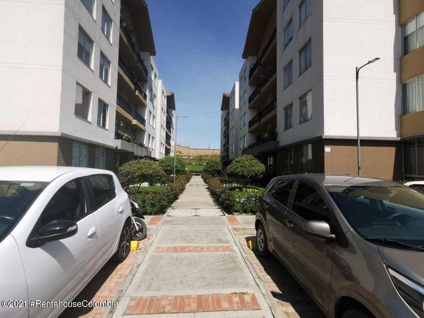 Apartamento en Madrid 128481, foto 20