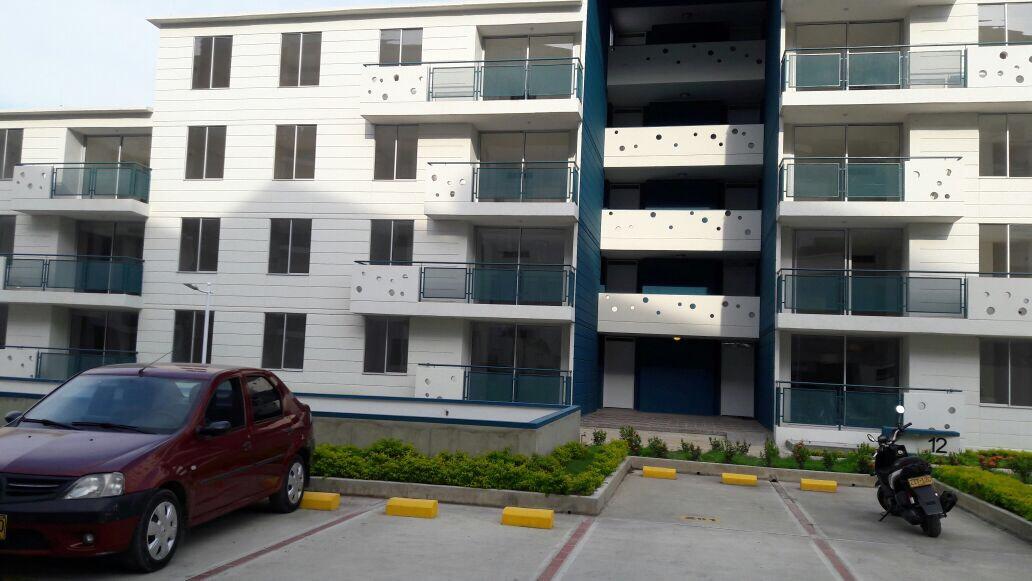Apartamento En Venta En Goplaceit