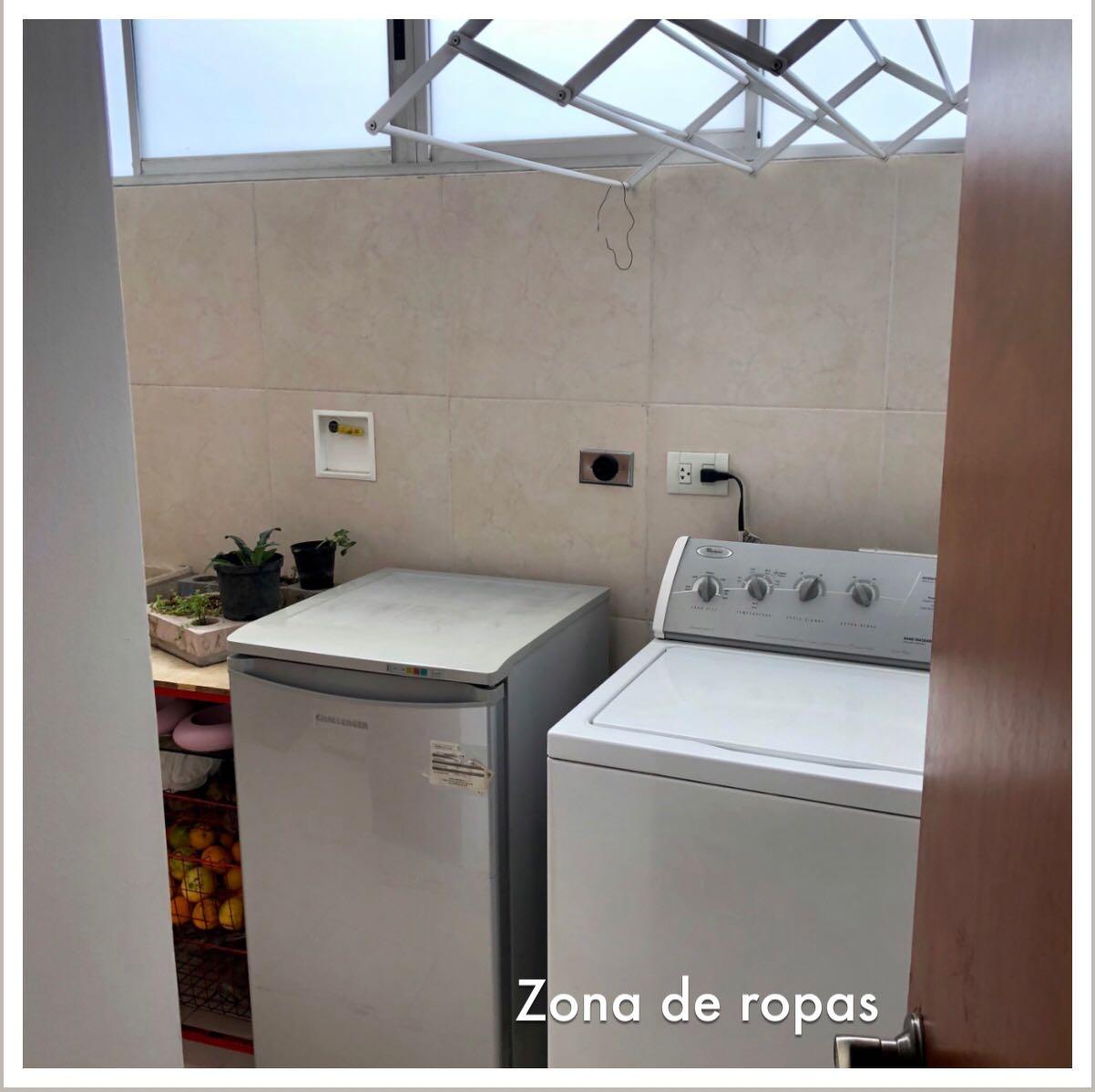 Apartamento en Medellin 131131, foto 12