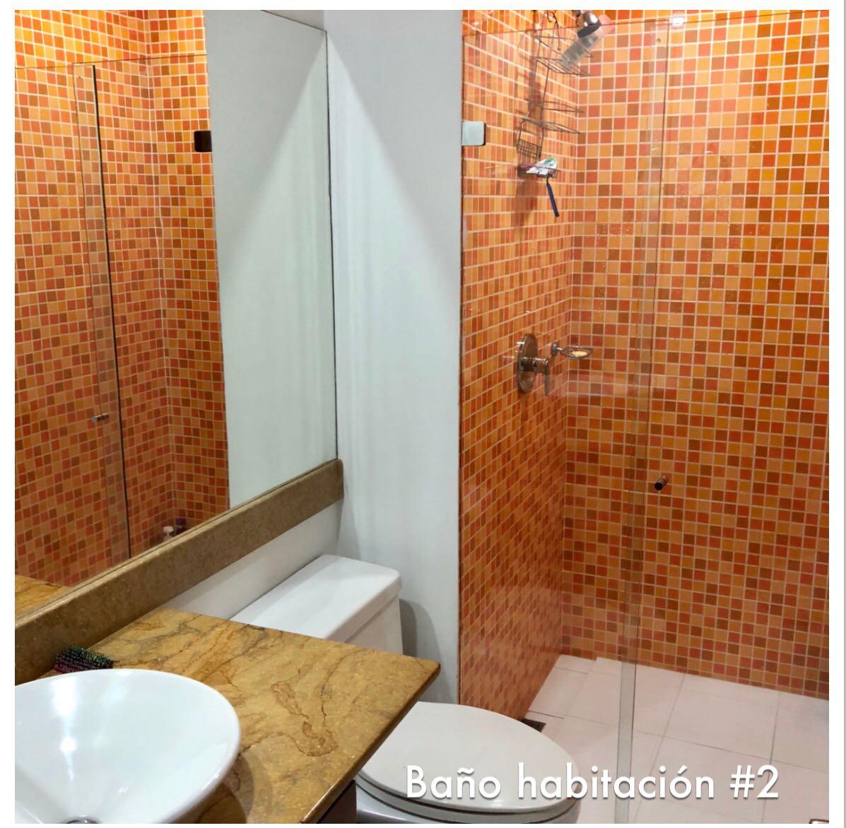 Apartamento en Medellin 131131, foto 28