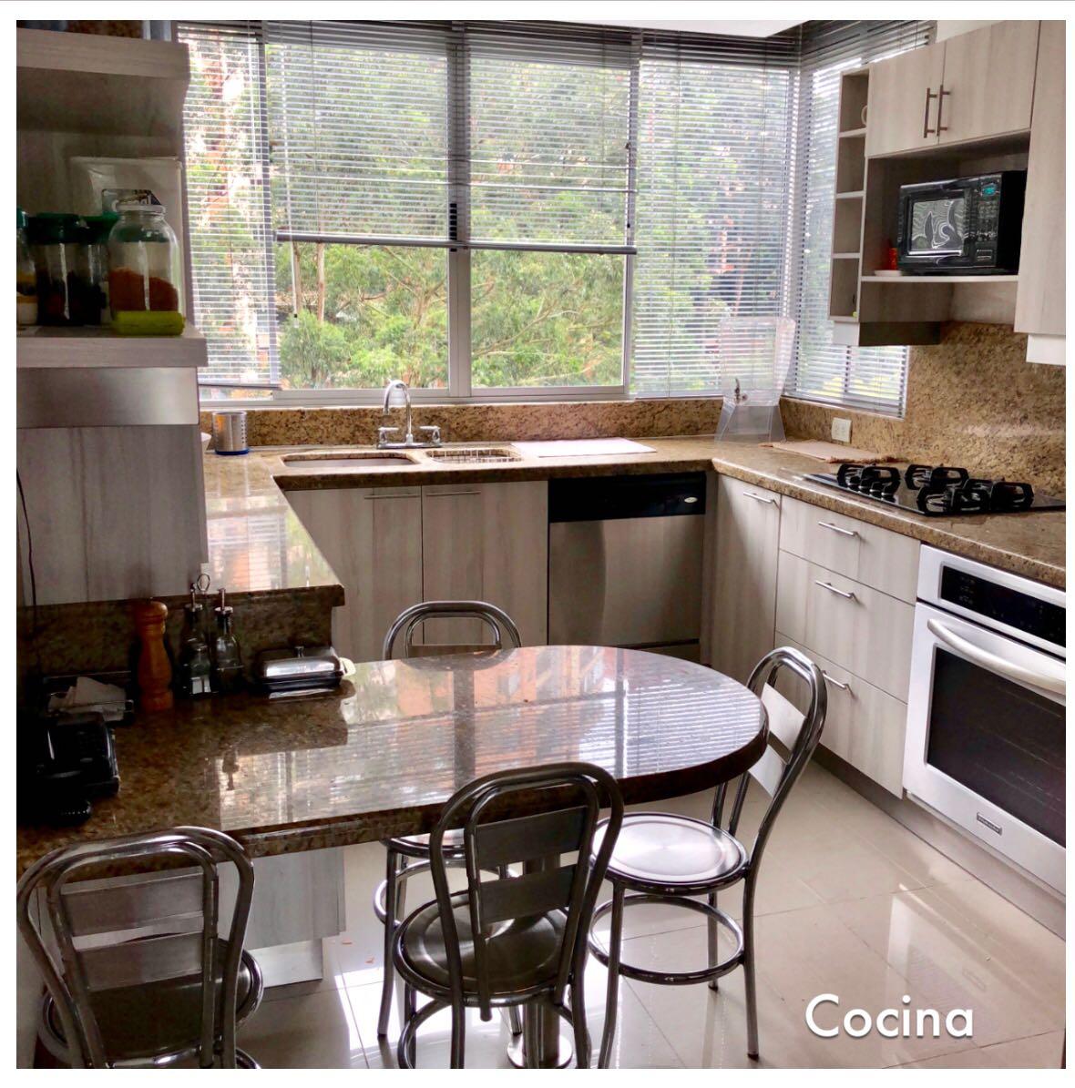 Apartamento en Medellin 131131, foto 5
