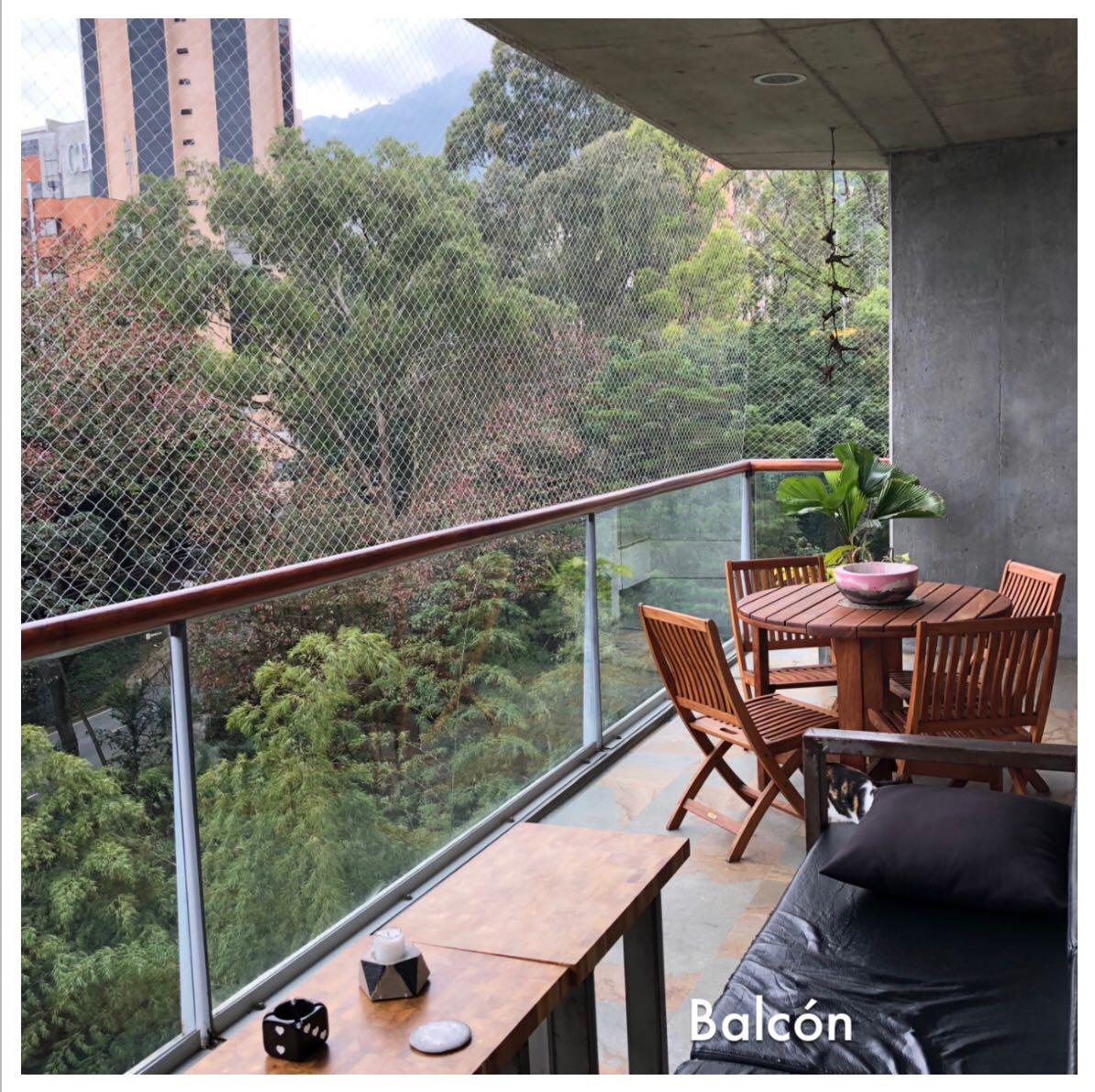 Apartamento en Medellin 131131, foto 32