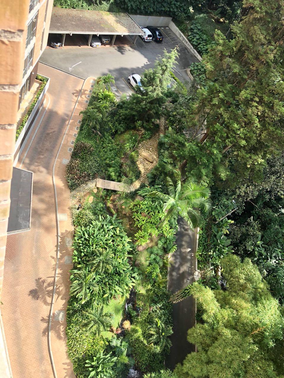 Apartamento en Medellin 131131, foto 34