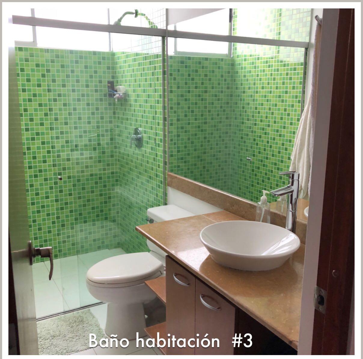 Apartamento en Medellin 131131, foto 38