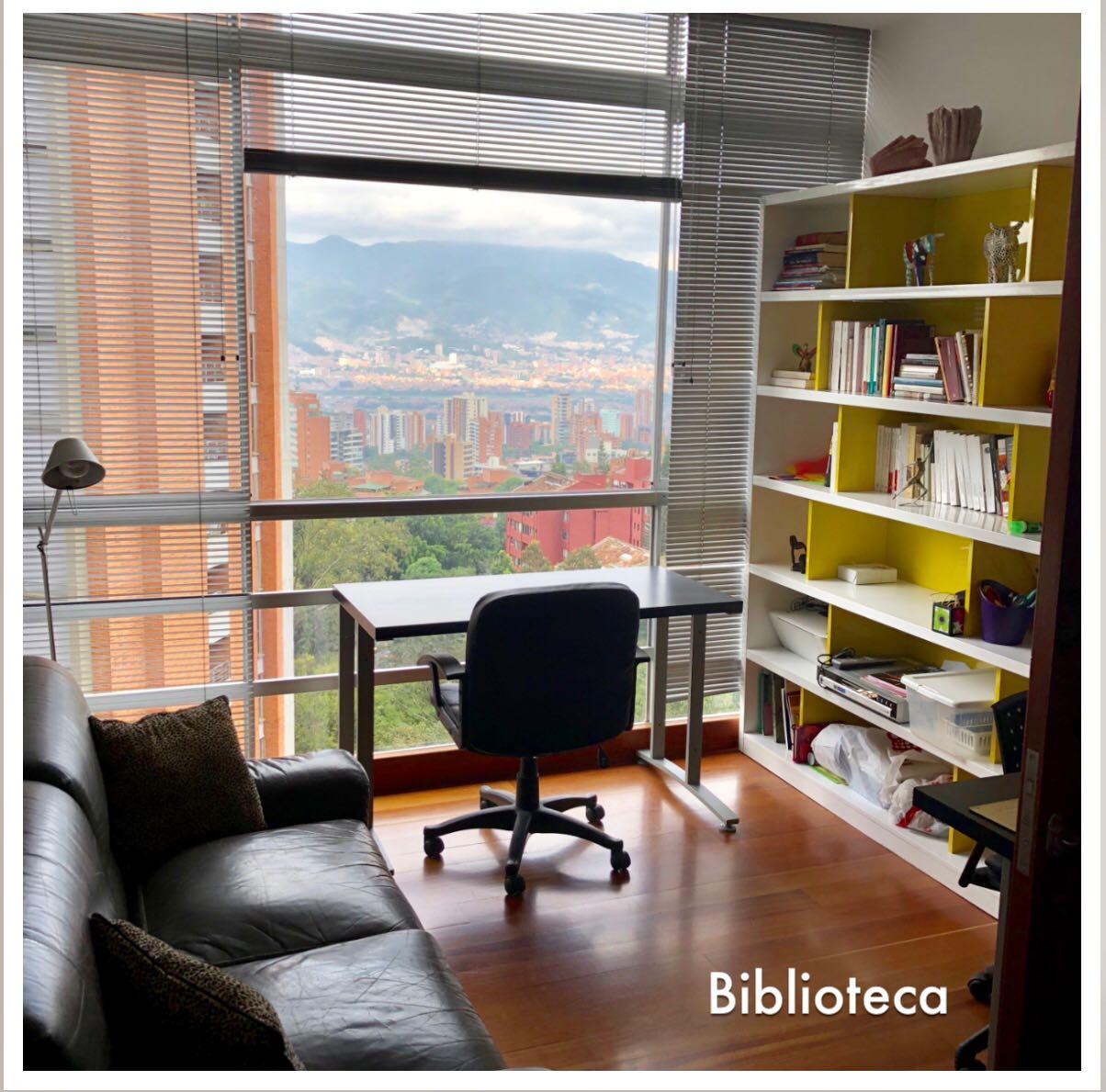 Apartamento en Medellin 131131, foto 40