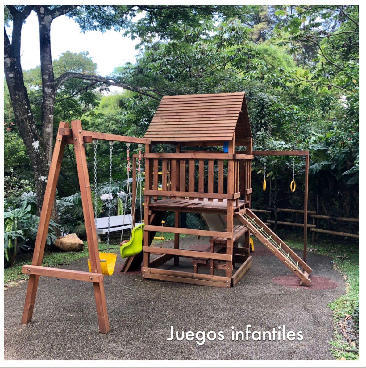Apartamento en Medellin 131131, foto 42