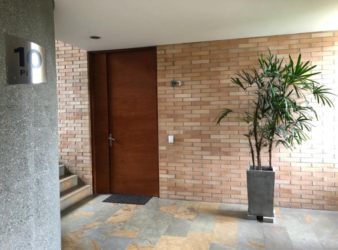 Apartamento en Medellin 131131, foto 44