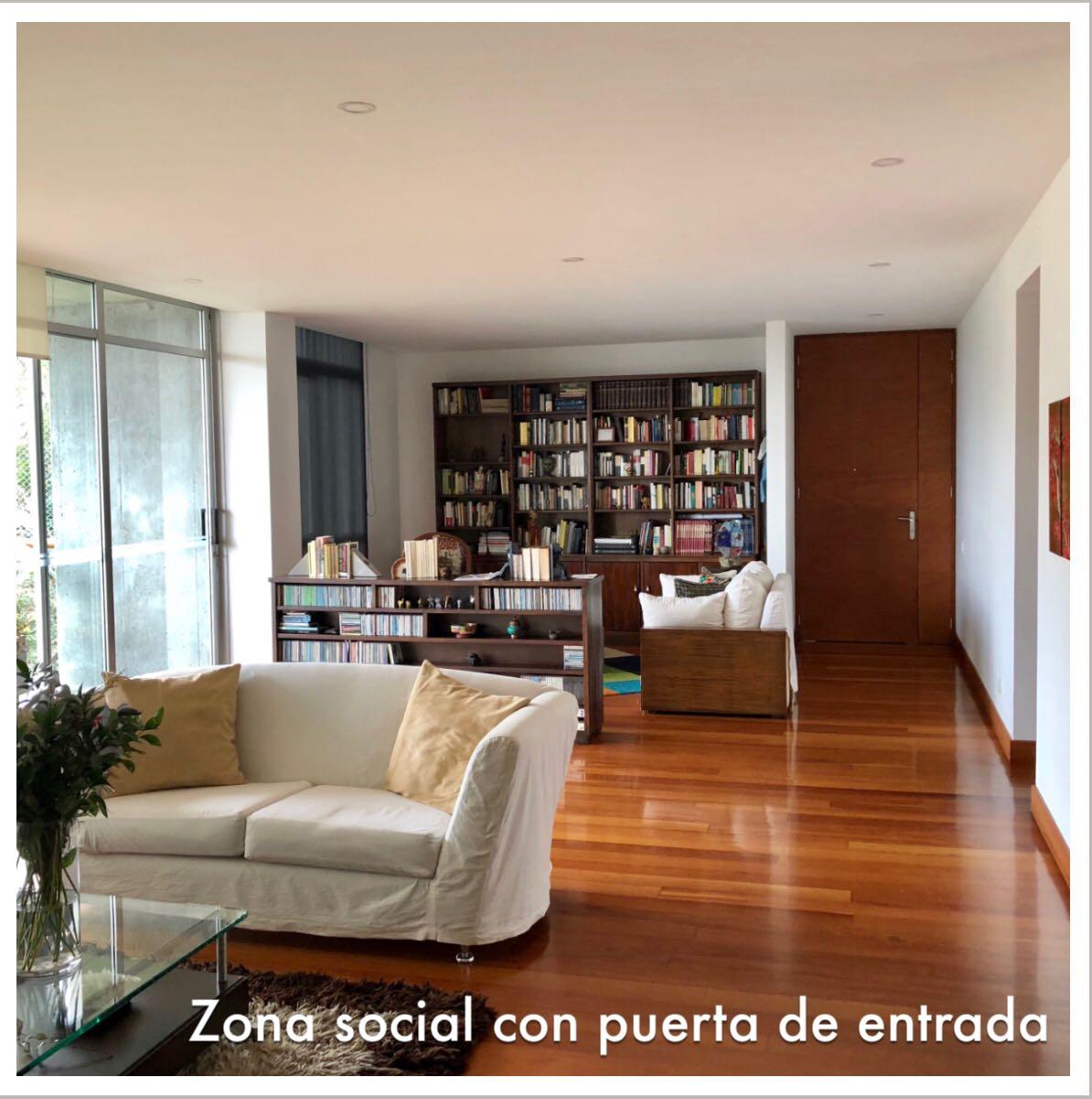 Apartamento en Medellin 131131, foto 8