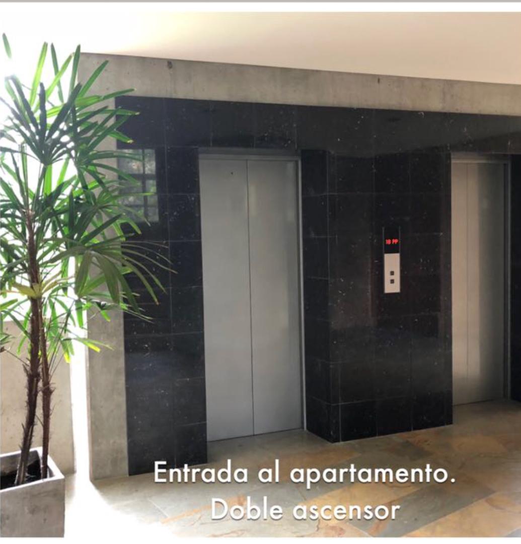 Apartamento en Medellin 131131, foto 46