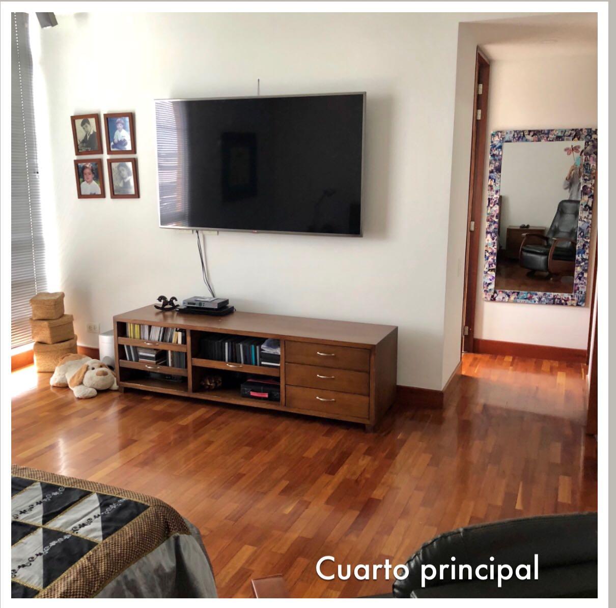 Apartamento en Medellin 131131, foto 10