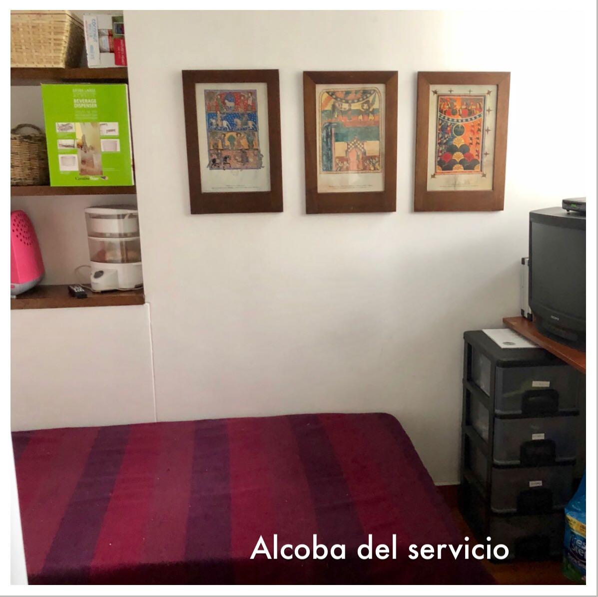 Apartamento en Medellin 131131, foto 16