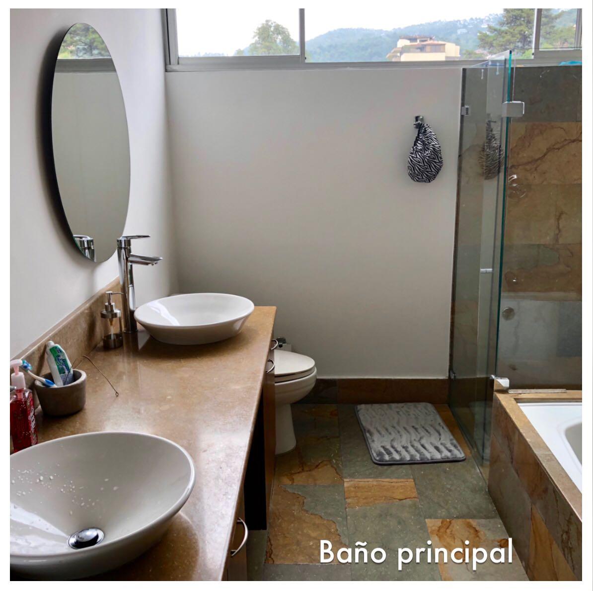 Apartamento en Medellin 131131, foto 18