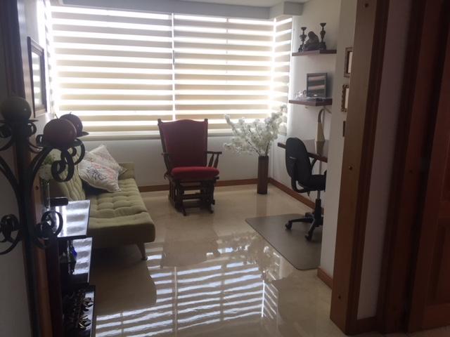 Apartamento en Medellin 131135, foto 5