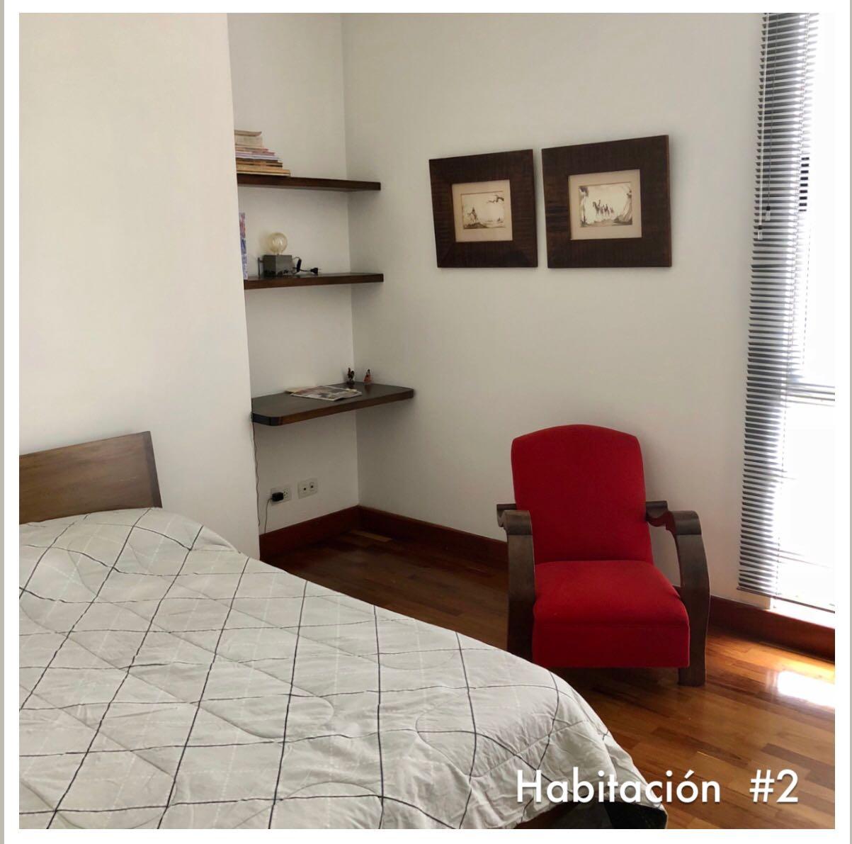 Apartamento en Medellin 131131, foto 20