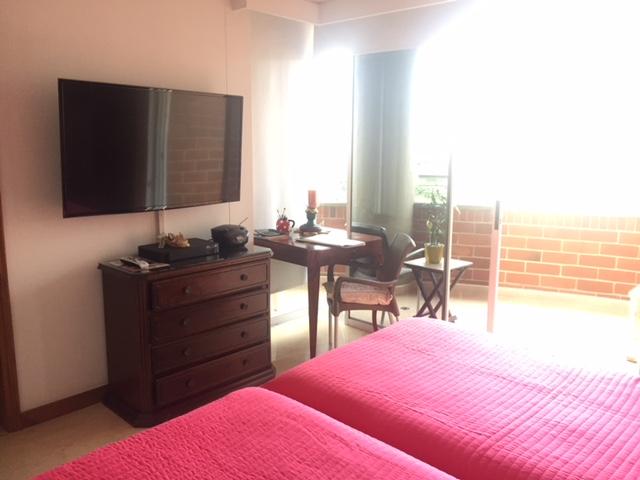 Apartamento en Medellin 131135, foto 6