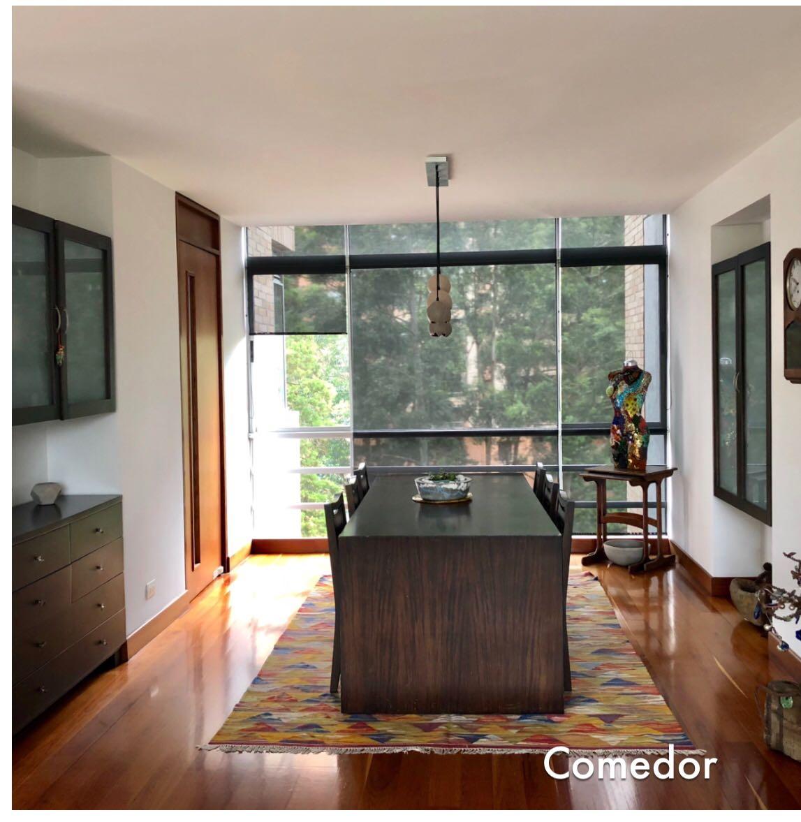 Apartamento en Medellin 131131, foto 4