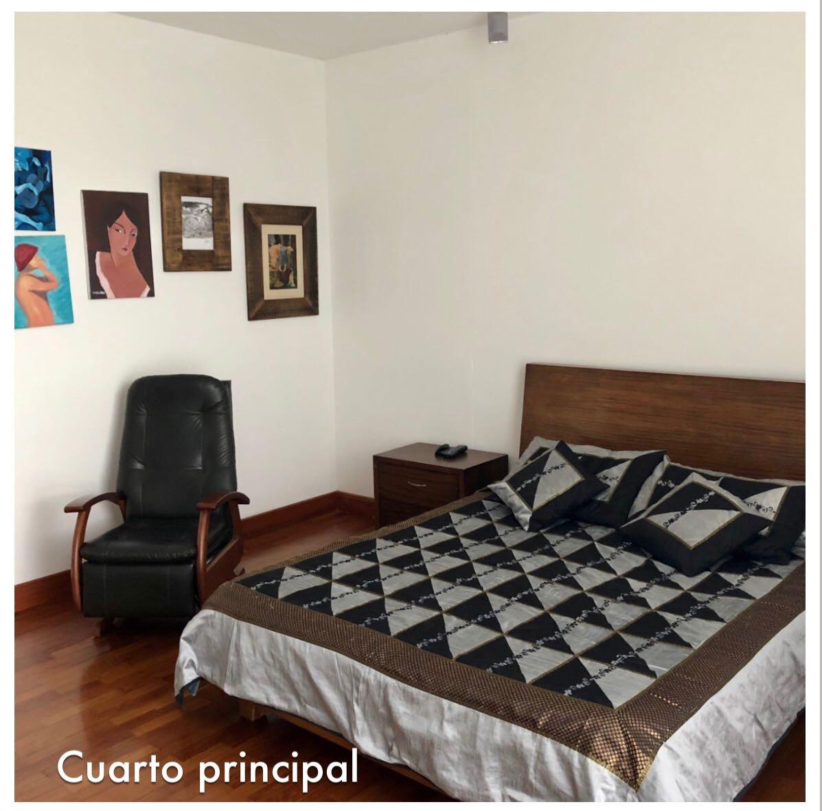 Apartamento en Medellin 131131, foto 22