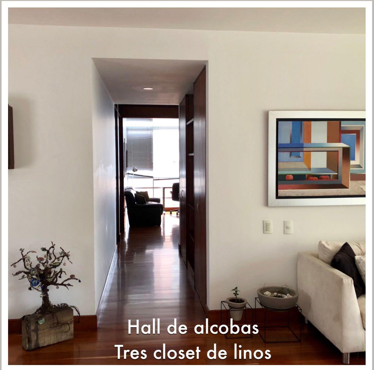 Apartamento en Medellin 131131, foto 24